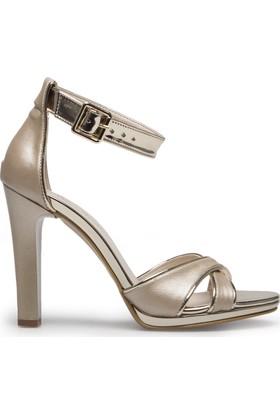 Pierre Cardin Kadın Ayakkabı 91061