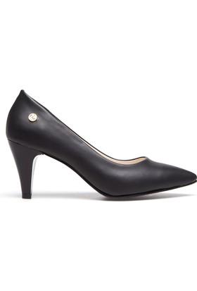 Pierre Cardin Kadın Ayakkabı 91098