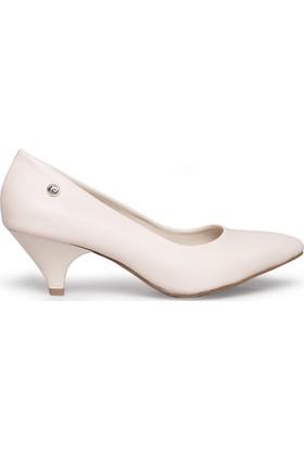 Pierre Cardin Kadın Ayakkabı 91103