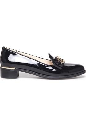 Pierre Cardin Kadın Ayakkabı 91124