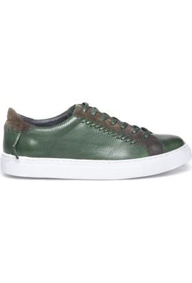 Marcomen Erkek Ayakkabı 1522533