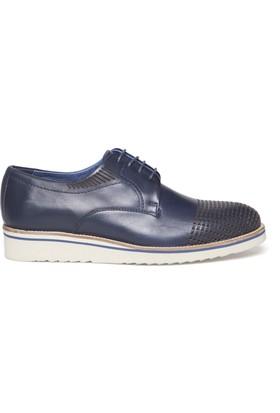 Marcomen Erkek Ayakkabı 1522588