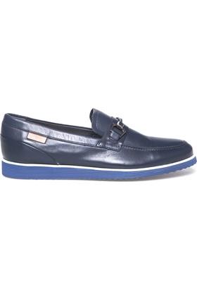 Marcomen Erkek Ayakkabı 1522630
