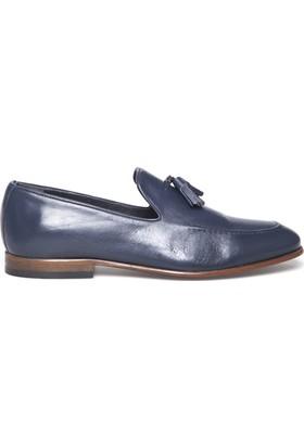 Marcomen Erkek Ayakkabı 1528025
