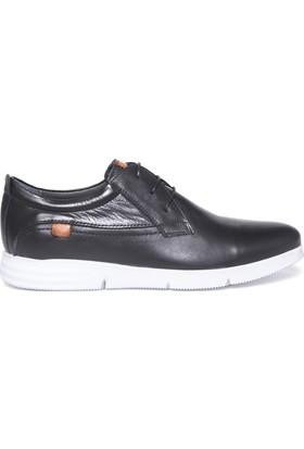 Marcomen Erkek Ayakkabı 1528635