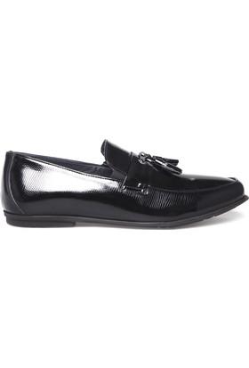 Marcomen Erkek Ayakkabı 1529357
