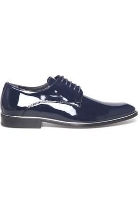 Marcomen Erkek Ayakkabı 1529533
