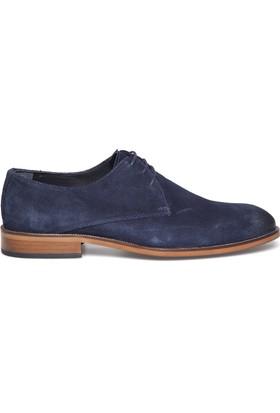 Marcomen Erkek Ayakkabı 1529735