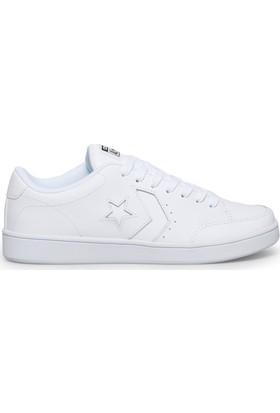 Converse Erkek Ayakkabı 159802C