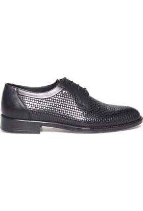 Cacharel Erkek Ayakkabı C1625B