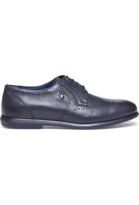 Cacharel Erkek Ayakkabı C8048D