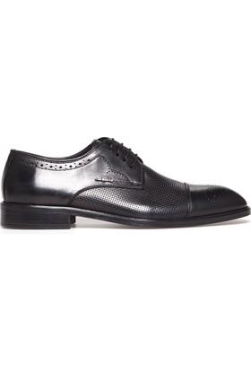 Cacharel Erkek Ayakkabı C8924A