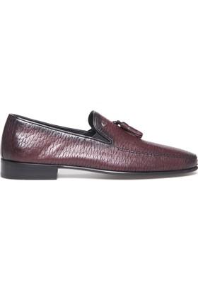Cacharel Erkek Ayakkabı C9605A