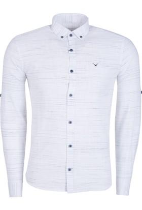 Cazador Erkek Gömlek Cdr2501