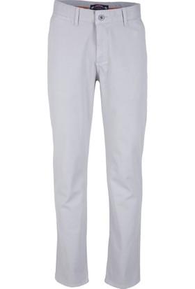 U.S. Polo Assn. Erkek Pantolon Copter
