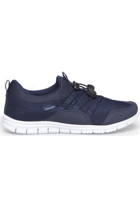 Slazenger Erkek Ayakkabı Fıx