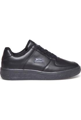 Slazenger Erkek Ayakkabı Margon