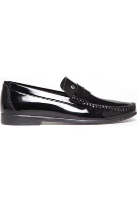 Pierre Cardin Erkek Ayakkabı P2519F
