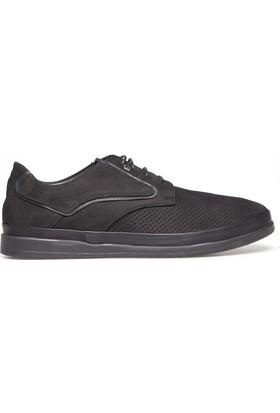 Pierre Cardin Erkek Ayakkabı P3568D