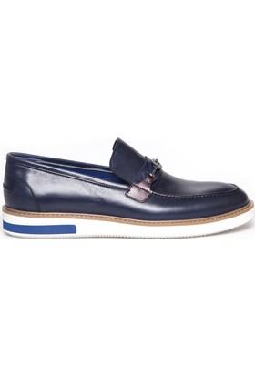 Pierre Cardin Erkek Ayakkabı P63114D