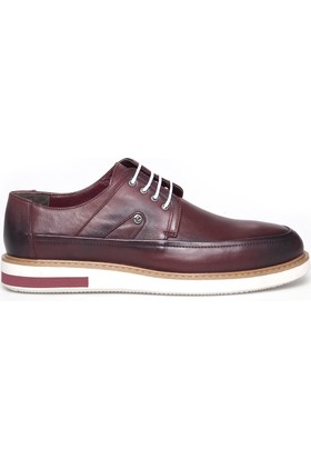 Pierre Cardin Erkek Ayakkabı P63116D