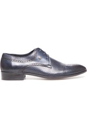 Pierre Cardin Erkek Ayakkabı P63137B