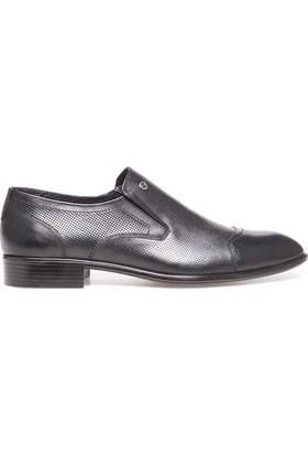 Pierre Cardin Erkek Ayakkabı P7944B