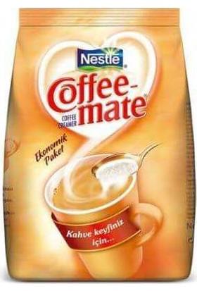 Nestle Coffee Mate 1500 Gr (1.5 Kg) Kahve Kreması
