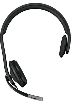 Microsoft LifeChat LX-4000 Headset for Business 7YF-00001