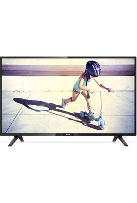 "Philips 39PHS4112 39"" 100 Ekran HD LED TV"