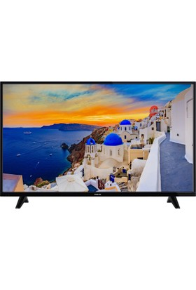 Finlux 49FX620F 124 Ekran Full Hd Smart Led Tv