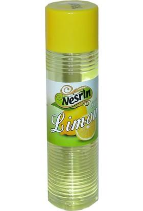 Nesrin Limon Kolonyası 160 ml