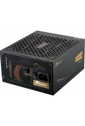 Seasonic Prime 1300W 80+ Gold Tam Modüler Güç Kaynağı (SEA-SSR-1300GD)