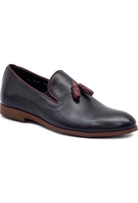 Libero 232 Erkek Deri Günlük Ayakkabı