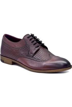 Libero 467 Erkek Deri Günlük Ayakkabı