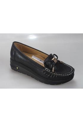 Punto 572036 Kadın Günlük Ayakkabı