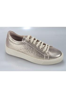 Suat Baysal Missmamma 7010 Kadın Günlük Ayakkabı