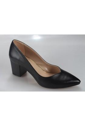 Suat Baysal Oc 106 Kadın Günlük Ayakkabı