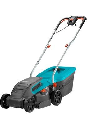 Gardena 5032 Elektrikli Çim Biçme Makinası