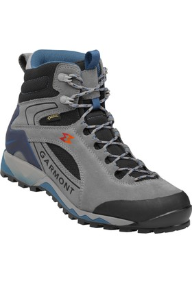 Garmont Tower Hike GTX Bot