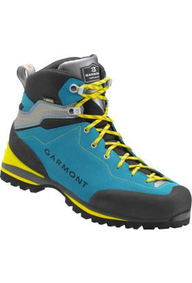 Garmont Ascent GTX Bot