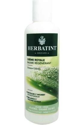 Herbatint Royal Cream 260ml