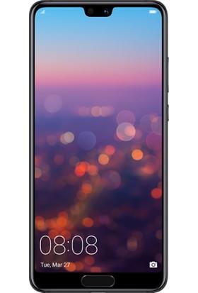 Huawei P20 128 GB (Huawei Türkiye Garantili)