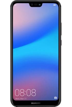 Huawei P20 Lite 64 GB (İthalatçı Garantili)