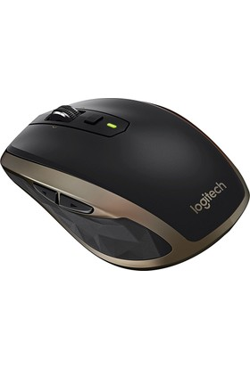 Logitech Anywhere MX 2 Kablosuz Mouse - Business Pack (910-004374 )