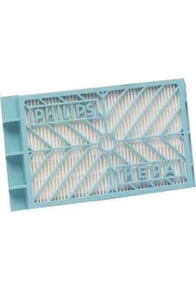Philips FC8044/02 Yıkanabilir Hepa 12 Filtre