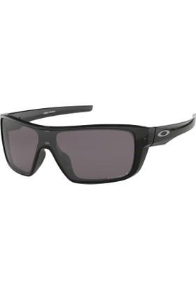Oakley Straigthback 9411-08 Prizm Pol. Erkek Güneş Gözlüğü