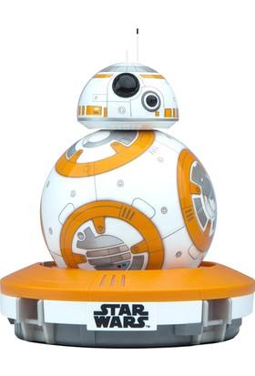 Star Wars BB-8 Droid Akıllı Robot