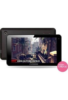 "Ezcool M7 8GB 7"" Tablet"