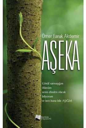 Aşeka - Ömer Faruk Akdemir